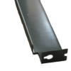 Rivet Shelving Components - Tie Support, 15""