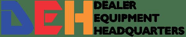 DEH_Logo
